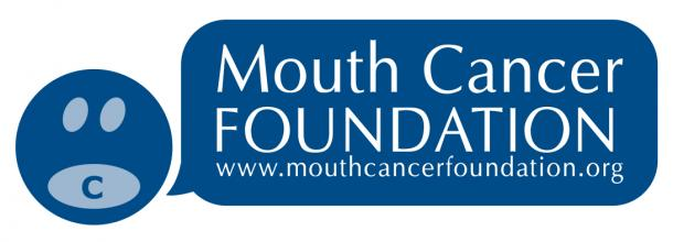 mouth cancer foundation Corstorphine Dental