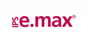 EMAX crowns Edinburgh dentists