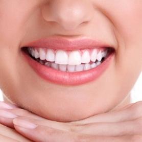 Porcelain Veneers Edinburgh dentists